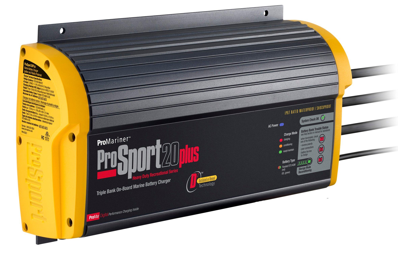 334849 41652?mw=410&mh=270 gen 3 prosport 20 triple promariner promariner battery isolator wiring diagram at soozxer.org