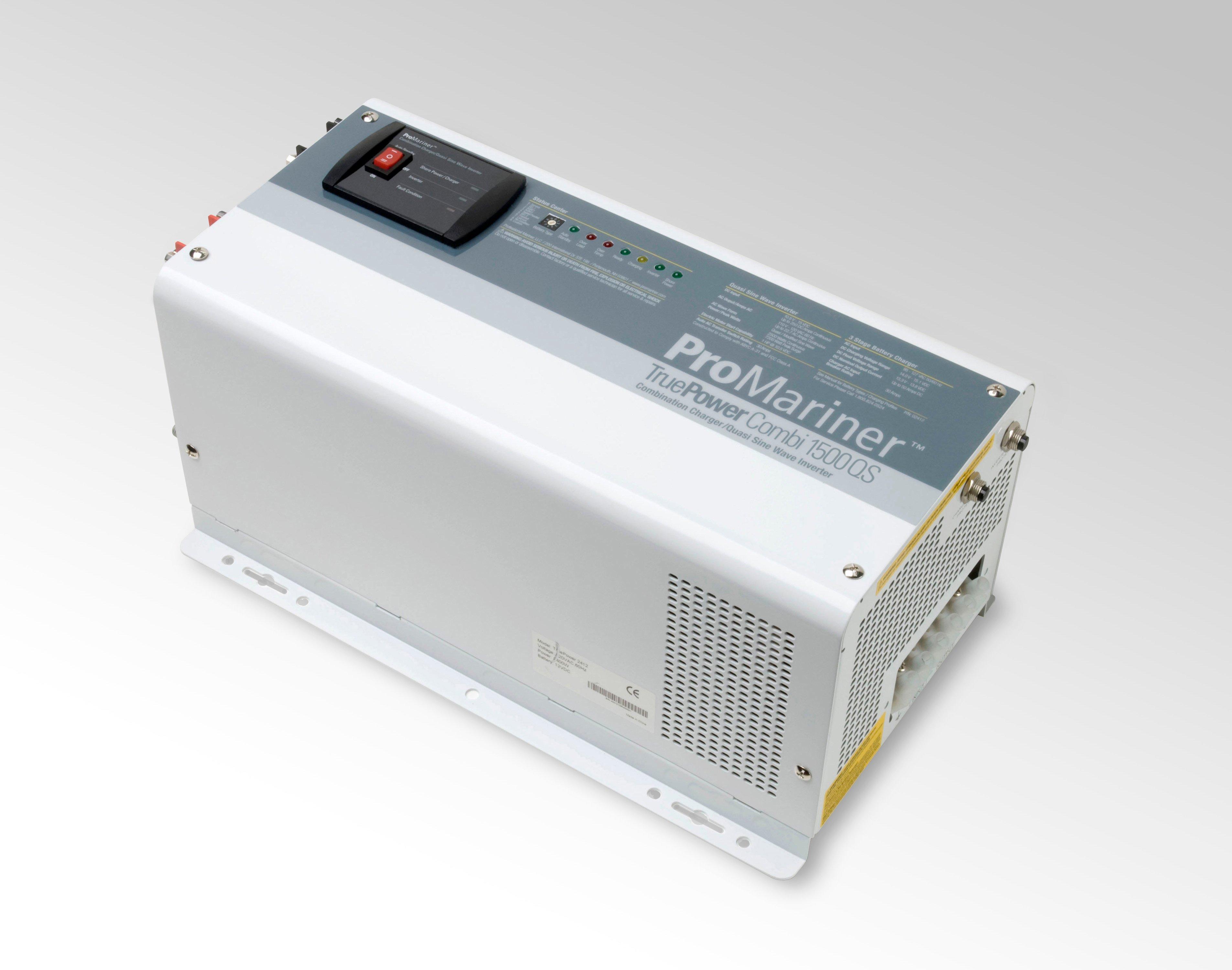 334880 23421?mw=410&mh=270 truepower combi 1500w qs 110v ac 12v dc promariner promariner battery isolator wiring diagram at soozxer.org